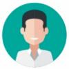 avatar-klient