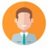 avatar-klient2